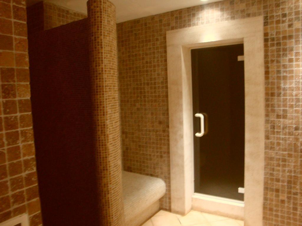 Vasca Da Bagno Usata Roma : Bagno in mosaico roma mosaico bagno